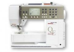 Quilting Machine, Bernina 440QE