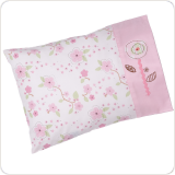 Pillowcase - Small