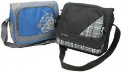 Corvus Bags