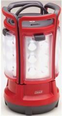 Coleman LED Quad Lantern