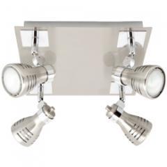 Sorrento Eco 4lt Spotlight
