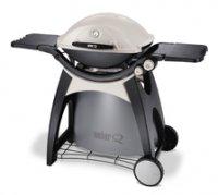 BBQ Weber Q300