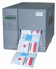 Label Printers, ARX3000