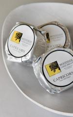 Capricorn Cheese