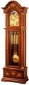 2237 1 Grandfather Clock