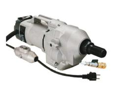 2 Speed Core Drill Motor