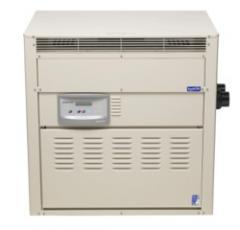 Hurlcon MX gas heaters