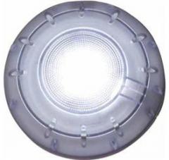 Waterco LED light
