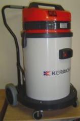 Roky 429 Wet & Dry Vacuum Cleaner