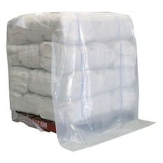 Furniture protection bags