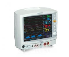 Patient Monitor, Mediana YM6000