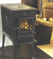 Fireplace Jotul F602
