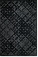 VERONA (STONE) rugs