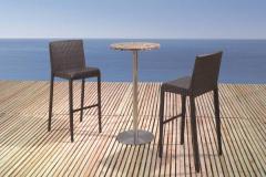 Bermuda Bar stools