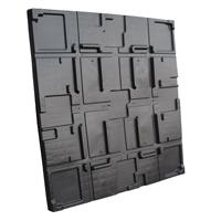 Lid to suit APHD4845-34