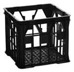 Ploma milk crate