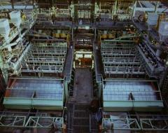 Coal and Mineral Processing Equipment