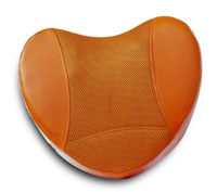 Deep Tissue Massage Cushion