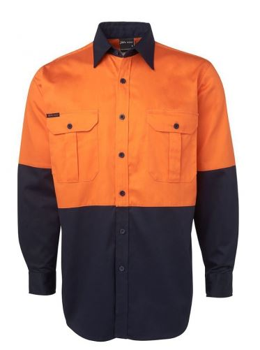 jbs_wear_hi_vis_long_sleeve_shirt_190gsm