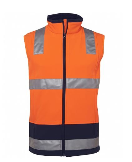 jbs_wear_hi_vis_soft_shell_vest_with_tape