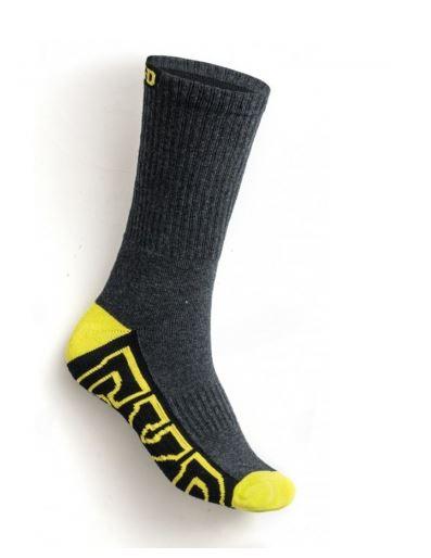 fxd_sk_1_work_socks_5_pack