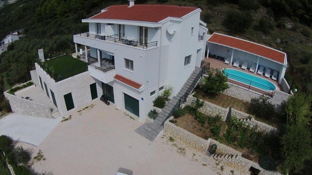 croatia_property