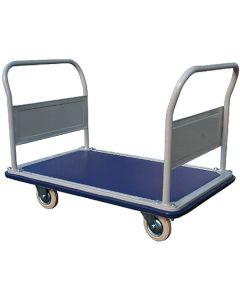 industrial_platform_trolleys