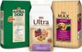 Nutro Natural Dog Food
