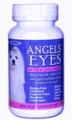 Angels Eyes 30g