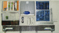 24v Solar Slide kit