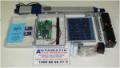 Solar Single Swing kit