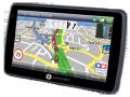Laser Navigator, GPS-I50