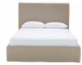 Slipper Queen Bed