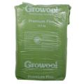 Rockwool Substrates - Premium Floc 12.5kg