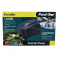 PondAir 12000 air pump