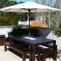 Xu Table Setting