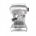 DR18 Alumium Coffee Machine