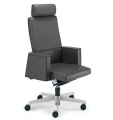 Sedus my way executive chair