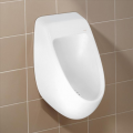 Integra Wall Hung Urinal