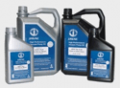 Genuine JAVAC Shark/CC/Minivac Oil