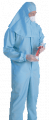 Cleanroom Overalls