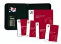 Smallbusiness essentials starter pack compendium