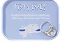 Sardines in Organic Oils & Dressings