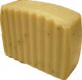 Australian Bush Soap