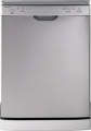 450mm Technika Stainless Steel Dishwasher