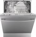 600mm Technika Stainless Steel Dishwasher