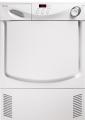 6KG Technika Condenser Dryer