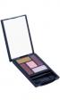 Sax Eye Luxe Eyeshadow Quintette