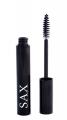 Sax Wonder Lash Lengthening & Separation Mascara