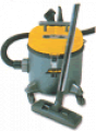 PULLMAN Commercial Vacuum Cleaner AS3